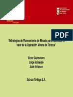 Optimización Tajo.pdf