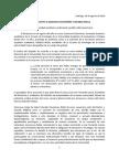 Carta de Apoyo a Genoveva Echeverría y Mildred Mella 27.08.2018 (1)