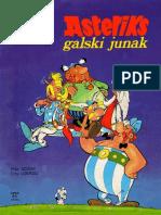 01 - Asteriks Galski Junak.pdf