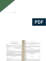 Concreto Moran, Losas en 2 Direcc. y Mensulas