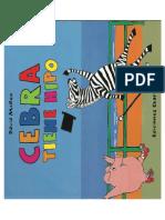 cebra tiene hipo - david mckee.pdf