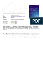 Diabetes Reasearch and Clinical Practice.pdf