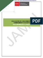 RM PARA DOCENTES.pdf