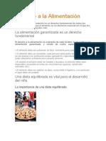 Derecho a la Alimentación.docx