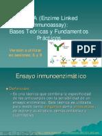 clase_practica1