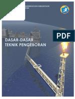 DASAR-DASAR-TEKNIK-PENGEBORAN.pdf