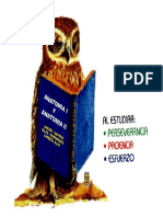 CLASE INAUGURAL DE ANATOMIA I.pdf