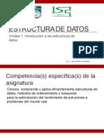 TAD_V3