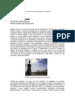 De Frente Al Mar 28082018