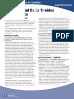 enfermedad_tiroides_embarazo.pdf