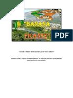 BANANA PICANTE.docx