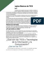 Conceptos Básicos de TICS.docx
