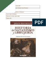 c3a1frica Historia de Un Continente 2a Ed Iliffe John