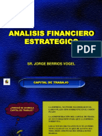 Gestion_Financiera_5.ppt