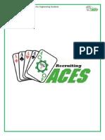 ACES 2011 Board Recruitment