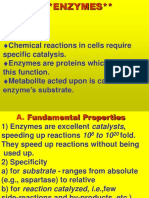 Enzymes.ppt 1