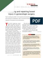 1608OBGM_SurgTech.pdf