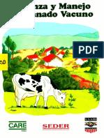 BVCI0002410_2-1.pdf