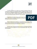 TEORIA-CAUSALISTA (1).docx