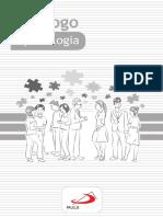 catálogo-de-Psicologia_editora paulus.pdf