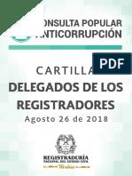 20180713-Delegados-Anticorrupcion.pdf