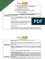 consulta-anticorrupcion (1).pdf