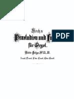 IMSLP01328-BWV0543