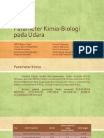 312977596-parameter-kimia-bakteriologi-pada-udara