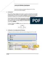 14_2escalamiento_analogico.pdf