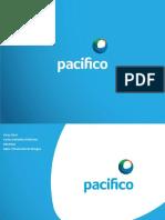 taller-investigacion-reporte-de-incidentes-de-trabajo.pdf