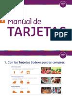 manualtarjetas.pdf