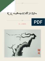 el-manuscrito-zen.pdf