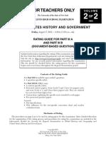 ushg82012-rg2a.pdf