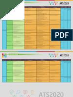 ats2020-framework-information-literacy