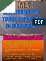 curso-adiestramiento-teorico-practico-excavadora-hidraulica.pdf