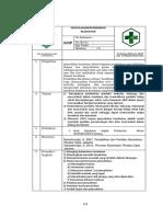 363063815-sop-pendidikan-kesehatan.docx