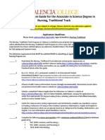 18-19-program-guide-nursing-traditional-track.pdf