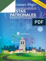fiestas-patronales-de-colmenar-viejo-2018-virgen-de-los-remedios-23-29-08-2018-programa.pdf