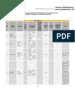 medicamentos_terapia.pdf