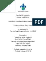 dispositivos_reporte5.docx