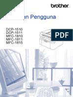 cv_dcp1510_idn_usr_leh726043.pdf