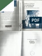 edoc.site_la-constitucion-de-la-sociedad-anthony-giddens.pdf