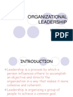 86024869-organizational-leadership-ppt.ppt