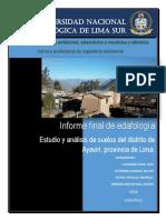 informe-de-edafologia-unido