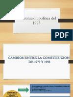 constituci