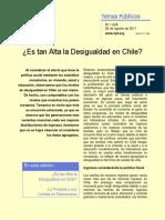 tp1028desigualdadenchilemlll.pdf