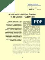 tp1122actualizaciondecifrasfiscalesfindelllamadosuperciclo09082013.pdf