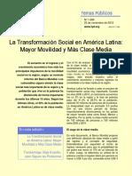 tp1089latransformacionsocialenamericalatinamayormovilidadymasclasemedia23112012.pdf