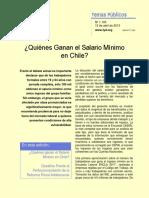 tp1105quienesgananelsalariominimoenchile12042013.pdf