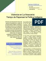 tp1094temalaaraucania.pdf